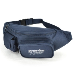 G1069/YB1069 - Johnson Waist Bag