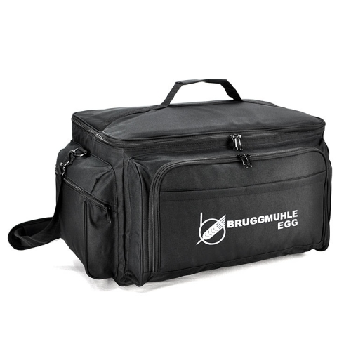 G4215/ YB4215 - Everest Cooler Bag