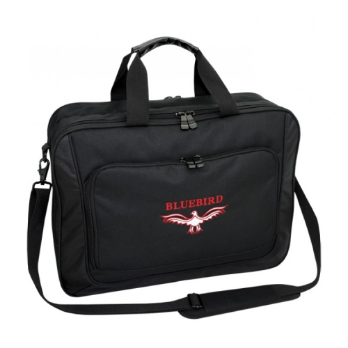 YB3888 - Business Bag