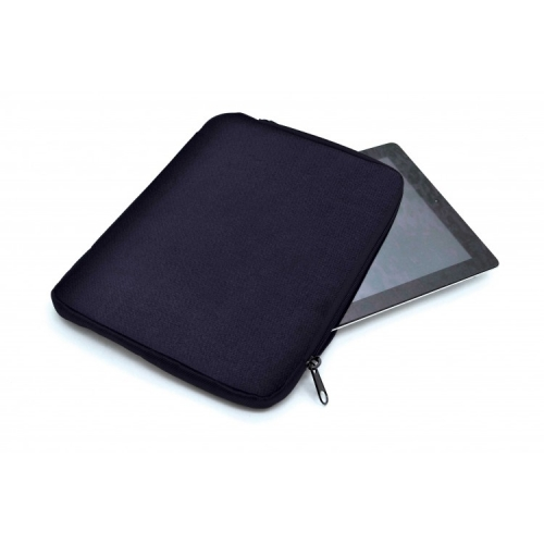 YB3242 - iPad Carry Bag