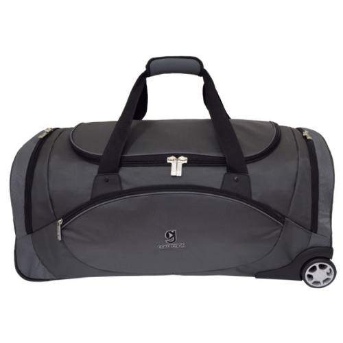 YB1888 - Travel Wheel Bag