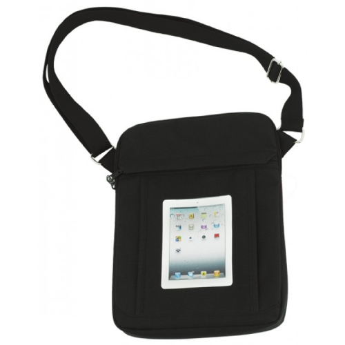 YB1162 - iPad Carry Bag