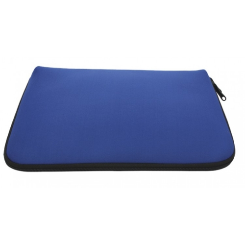 YB1161 - Small Laptop Sleeve