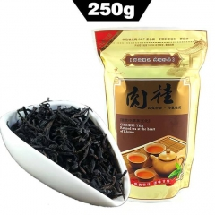 250g AAAA Chinese Da Hong Pao Big Red Robe Rougui Oolong Tea The Original Gift Tea China Health Care Dahongpao best oolong tea