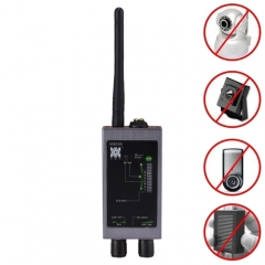 M8000 Multi-functional Detector Anti-Spy Anti-Monitor, Anti-Tracker