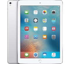 Apple iPad 2018 6th Generation (LTE Version, 128GB, Silver)