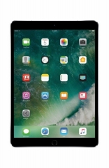 Apple iPad 2018 6th Generation (LTE Version, 32GB, Space Grey)