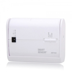 Motion Activated Alarm / Chime (AR162)