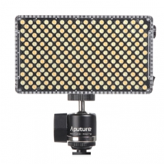 Aputure Amaran AL-F7 High CRI 95+ Studio Video Light LED Photo Light Adjustable Light