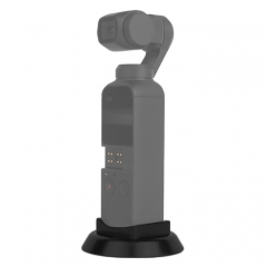 Pocket Support Base for DJI OSMO Pocket Self-timer Stable Support Accessories
