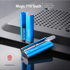 Magic 710 Touch