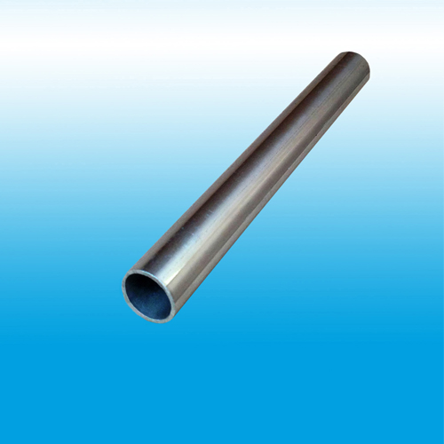 stainless steel pipe for polycarboante rolling shutter door