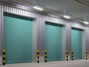 7 Practical Tips on How to Get the Cheapest Rolling Shutter Doors From China without compromising on quality