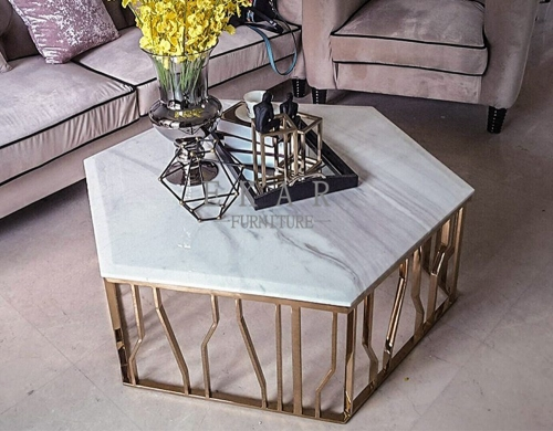 Modern Glass Coffee Table Living Room Sale