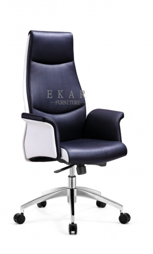 Furniture Recaro Replica Office Chair Weight