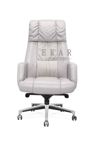 High-end 200KG King Throne Office Chair For Fat People