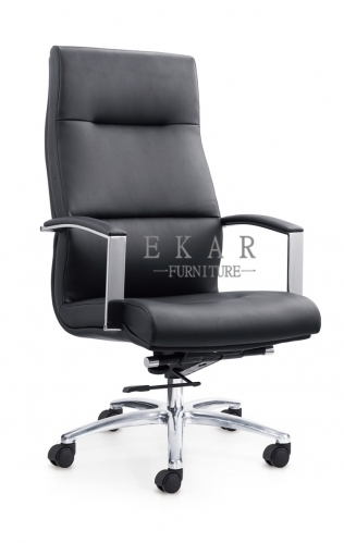 Swivel Chair Price For Tall People Designer Office Chair