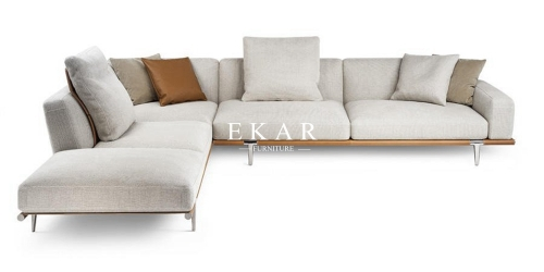 Italian Design Replica Sofa Set