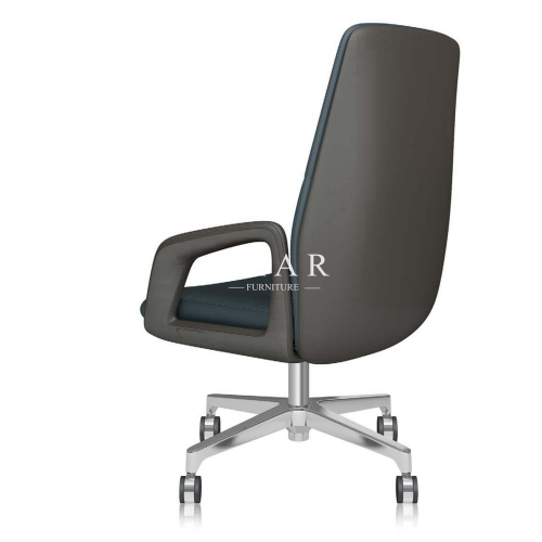 Modern Style Office Meeting Room Conference Chair