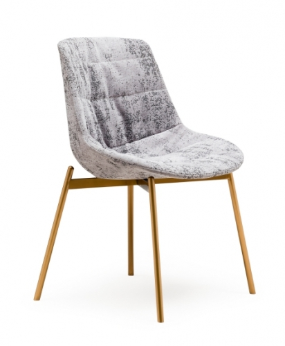 high-end Australia 5 star hotel restaurant dining chair