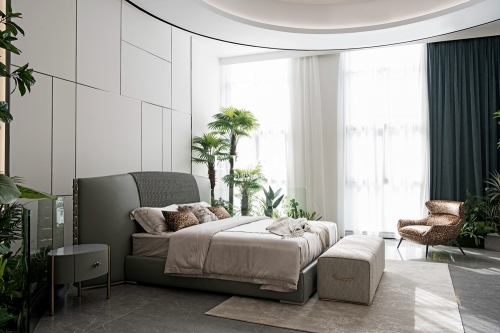 Modern Design bedroom furniture bedroom sets