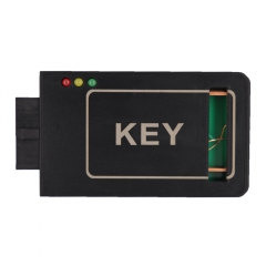 Key adapter for   CG100 full function