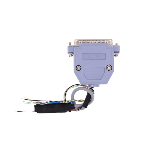 DB25 Adapter for CG PRO 9S12 Programmer