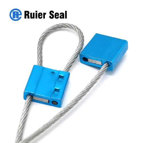 REC103 Cable seal disposable cable