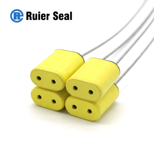 Stainless steel cable REC307