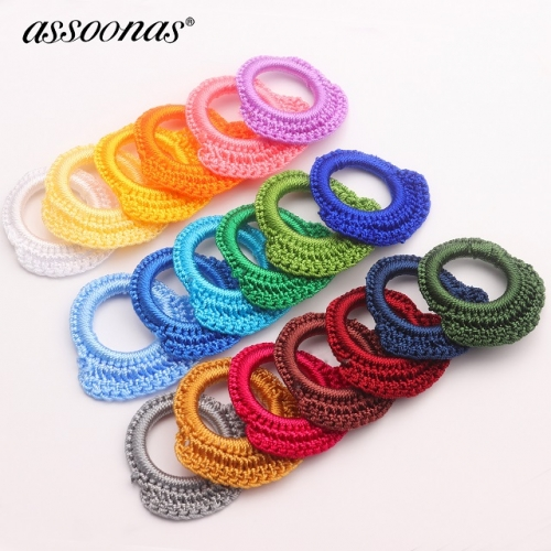 assoonas M423,jewelry accessories,diy earrrings pendant,10pcs/lot