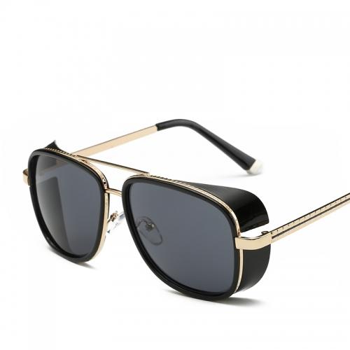 35fc4004ddb0 JUR6616 Ready stock sunglasses