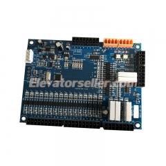 INQUIRY PRICE Elevator communication board XEPCC-13 use for XJ-Schindler