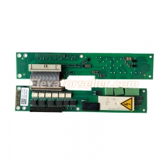 INQUIRY PRICE Elevator CPI inverter board HSD1 HV1 0 use for Thyssenkrupp