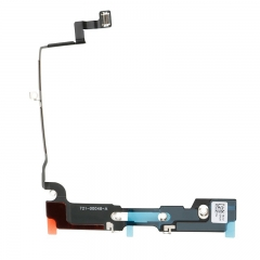 For iPhone X Loud Speaker Antenna Flex Cable