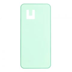 For iPhone 8 Battery Door Adhesive - (100PCS/Pack)