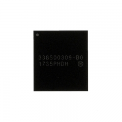 For iPhone 8/8 Plus PMIC Big Main Power Management IC 338S00309
