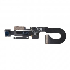 For iPhone 8 Sensor with Front Camera Flex Cable