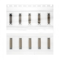 For iPhone 7 LCD IC 10PCS/LOT