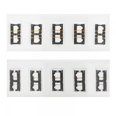 For iPhone 7 Battery Connector IC 10PCS/LOT