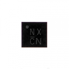 For iPhone 7 / 7 Plus Electron Nx IC - 10PCS/LOT