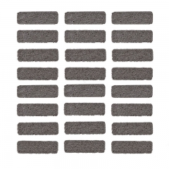 For iPhone 7 Touch Screen Connector Foam Pad 100PCS/Sheet