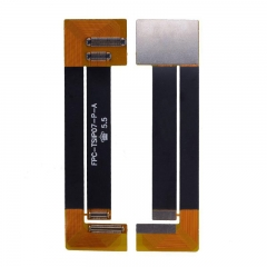 For iPhone 7 Plus Test Flex Cable