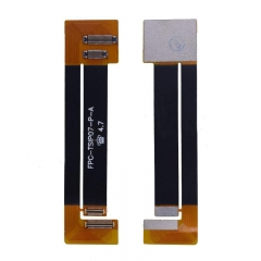 For iPhone 7 Test Flex Cable