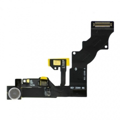 For iPhone 6 Plus Front Camera With Proximity Sensor Flex Cable