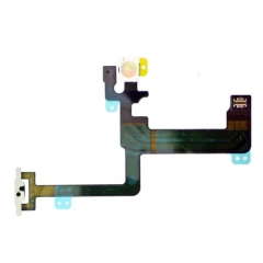 For iPhone 6 Plus Power Button Control Flex Cable