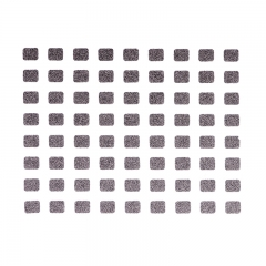 "For iPhone 6S Plus 5.5"" GPS Antenna Foam Pad Sticker 100pcs/lot"