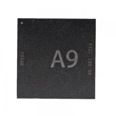 For iPhone 6S A9 CPU IC #APL0898