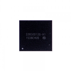 For iPhone 6S Power Management IC 338S00120