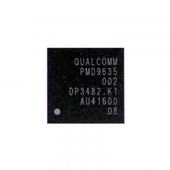 For iPhone 6S Power Management IC PM9635