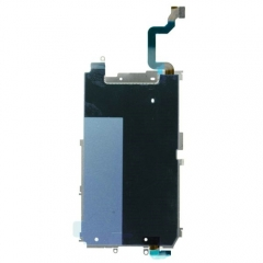 For iPhone 6 LCD Screen Shield Plate With Flex Cable Assembly